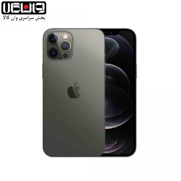 گوشی موبایل اپل IPhone 12 pro