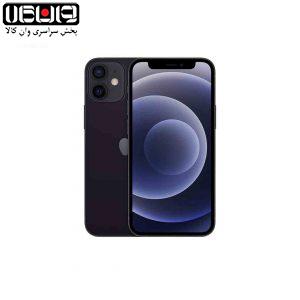گوشی موبایل IPhone 12