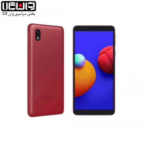 گوشی موبایل Samsung Galaxy A01 Core