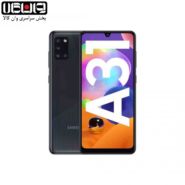 گوشی موبایل سامسونگA31