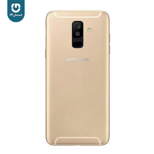 گوشی موبایل سامسونگ A6+