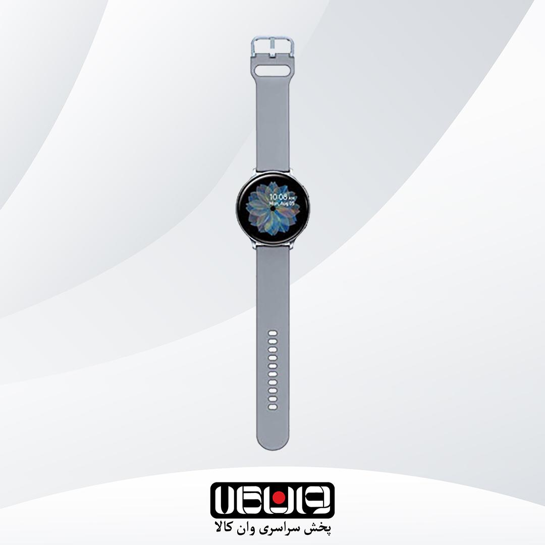ساعت هوشمند مدل Active watch 2