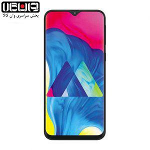 گوشی موبایل موبایل سامسونگ M10