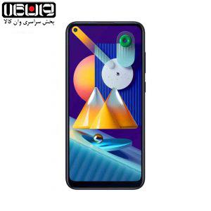 گوشی موبایل سامسونگ M11