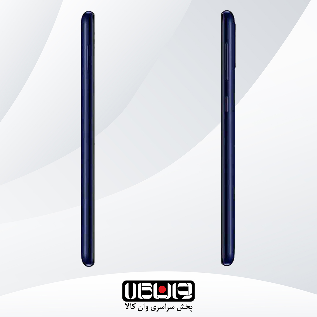 گوشی موبایل سامسونگ M21