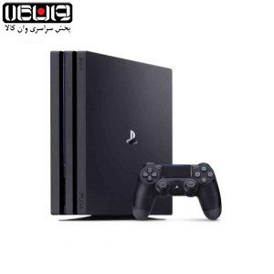 کنسول بازی PS4 Pro
