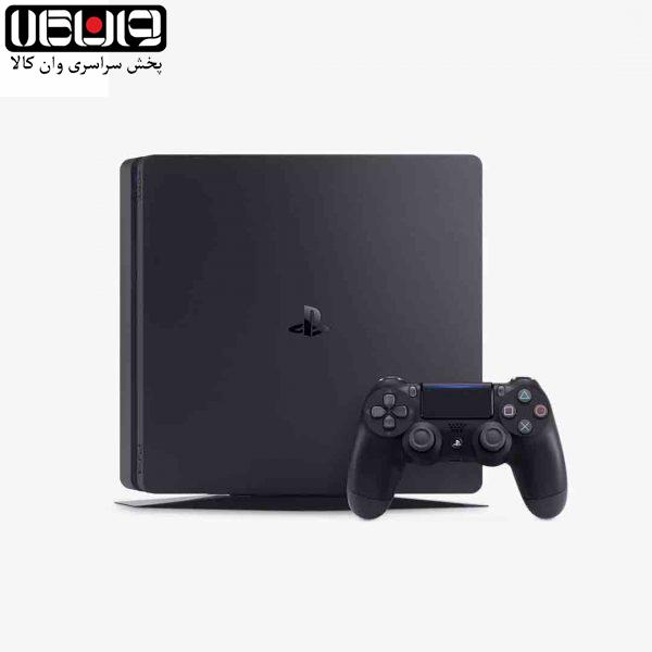 کنسول بازی سونی PS4 Slim