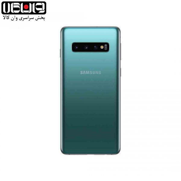 گوشی موبایل سامسونگ S10