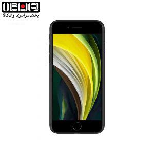 گوشی موبایل IPhone SE 2020