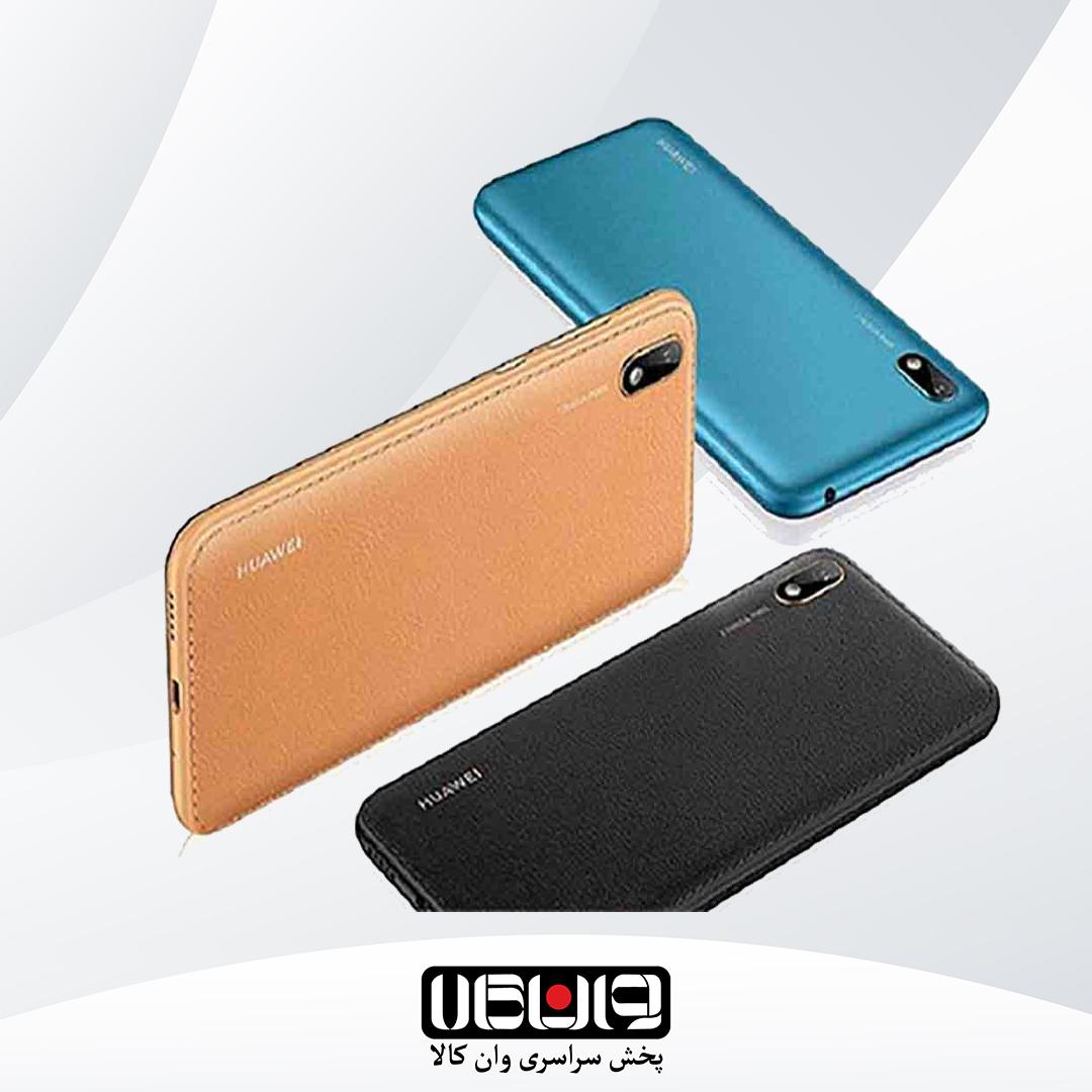 گوشی موبایل هواوی Y5 نسخه 2019