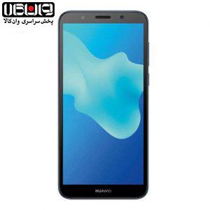 گوشی موبایل هواوی Y5 LITE