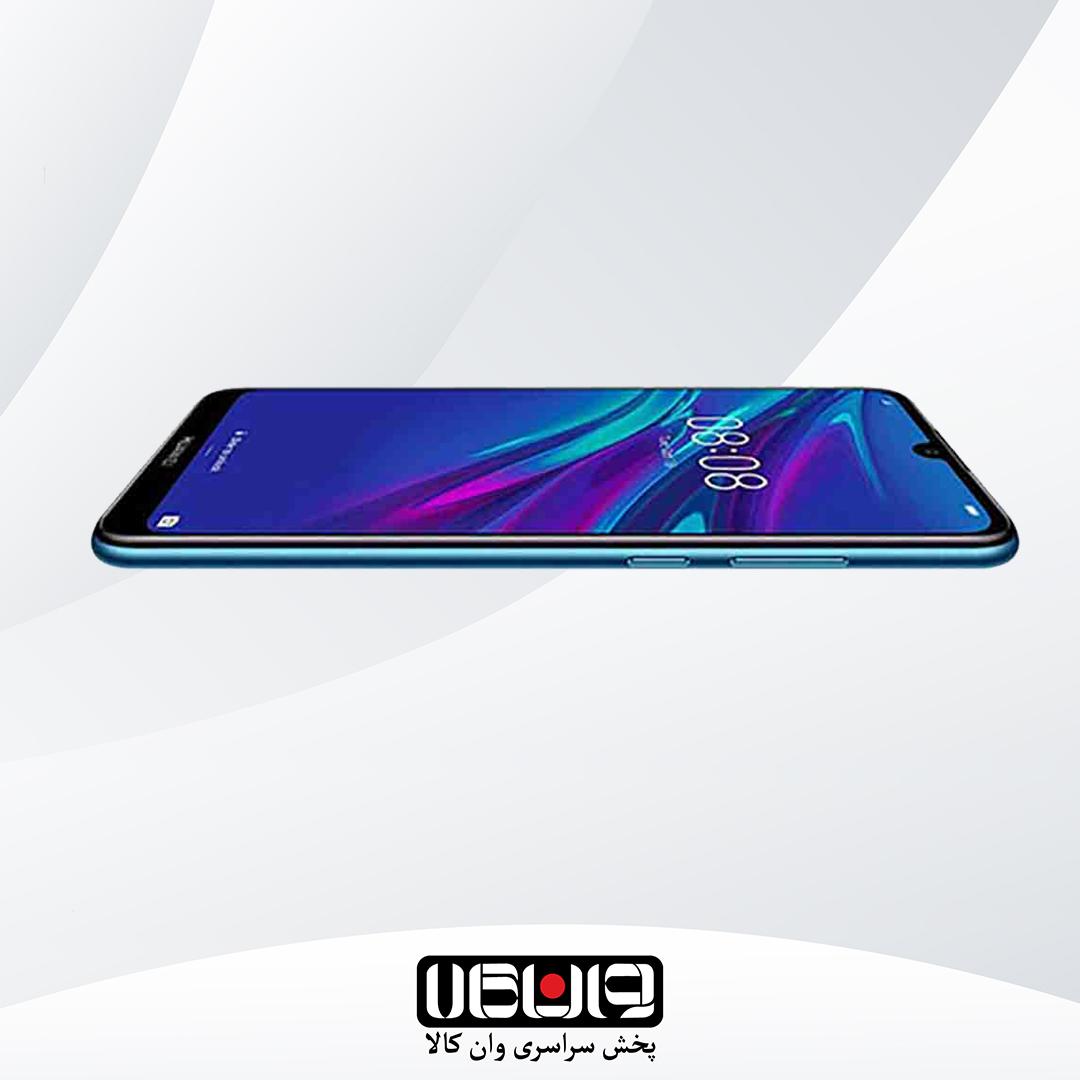 گوشی موبایل هواوی Y6 PRIME