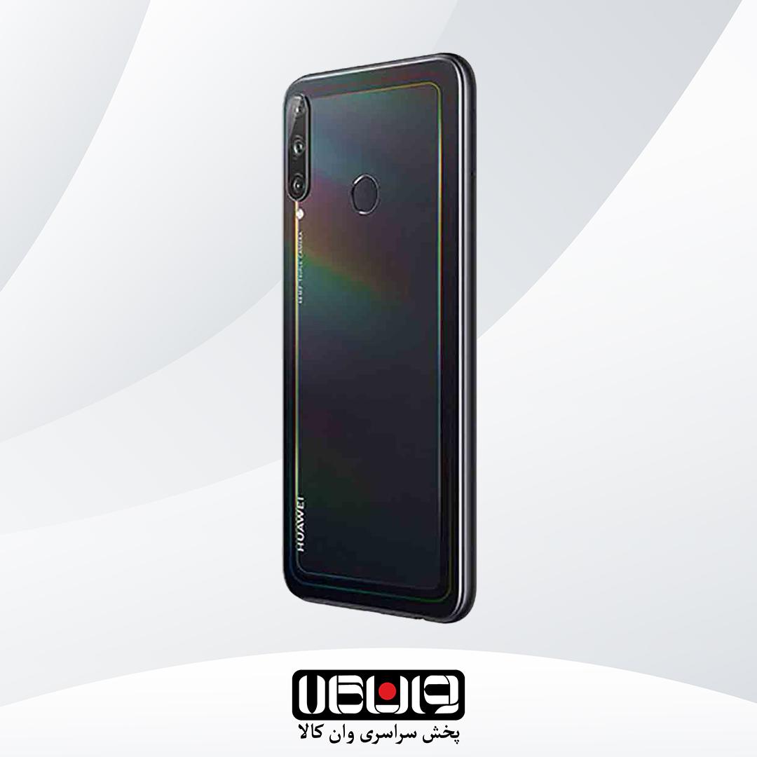 گوشی موبایل هواوی مدل Y7 P 64G