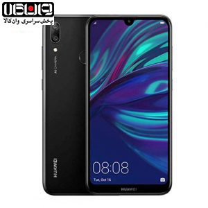 گوشی موبایل هواوی 2019 Y7 Prime