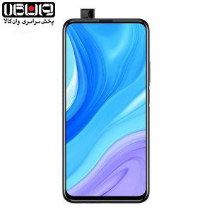 گوشی موبایل هواوی Y9 S