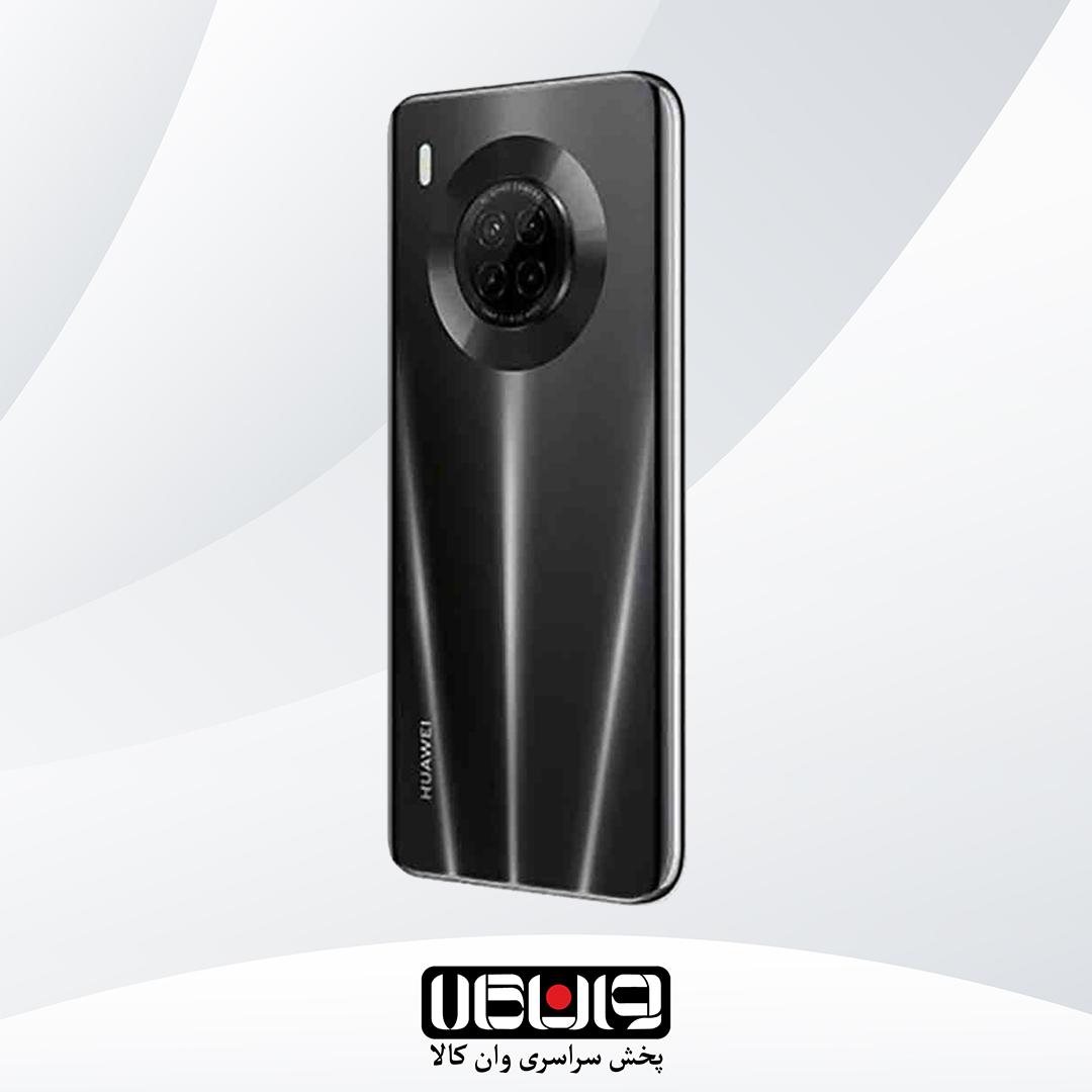گوشی موبایل هواوی مدل Y9 A