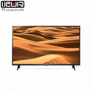 تلویزیون ال جی 55 اینچ مدل 7340