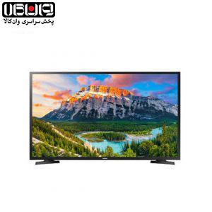 تلویزیون سامسونگ 43 اینچ مدل 5390